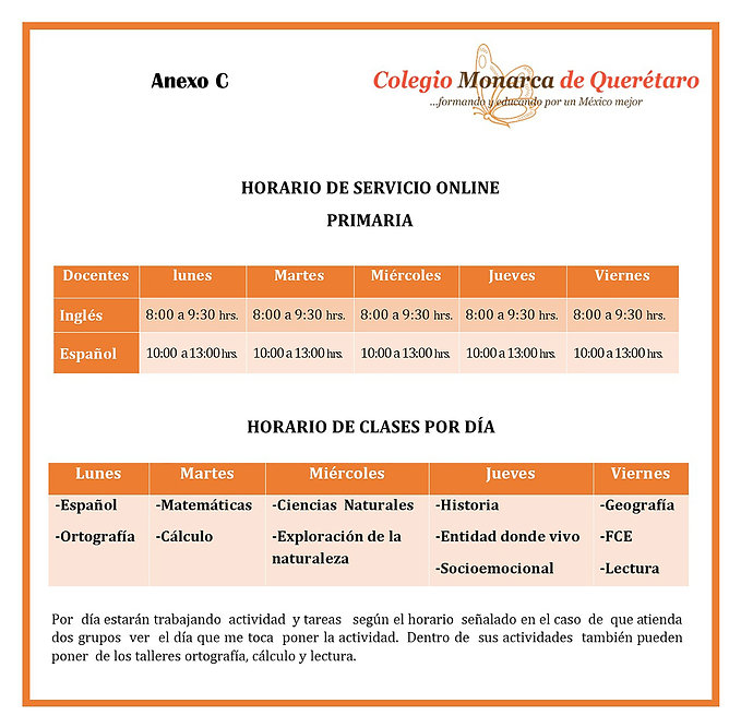 HORARIO DE CLASES ONLINE PRIMARIA.jpg