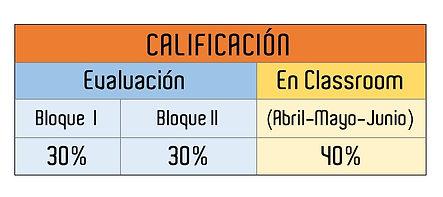 AVISO EVALUACION TERCER BLOQUE 2020 (2).