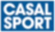 LOGO_Casal_Sport-249x144.jpg