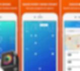 SwimIO-Swimming-iPad-App-Screenshot.png