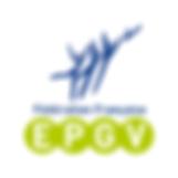 Logo-FFEPGV-Quadri.png