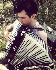 Accordion for profile.jpg