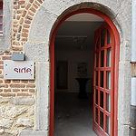 Château de Petit-Lee Inside Gallery