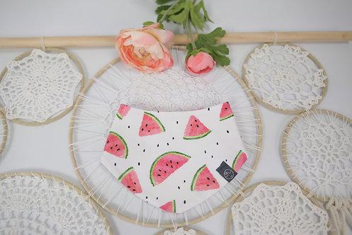 "Halstuch ""Melonen"" 0-6M"