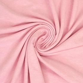jersey rosa melange.jpg