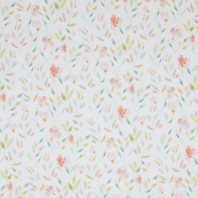 Jersey-Fabric-Summer-Flower-1-550x550.jp