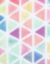 Dreiecke.JPG