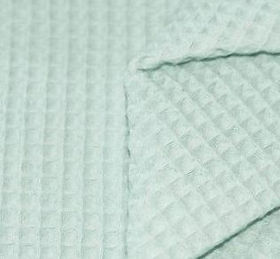 Waffel mint.JPG