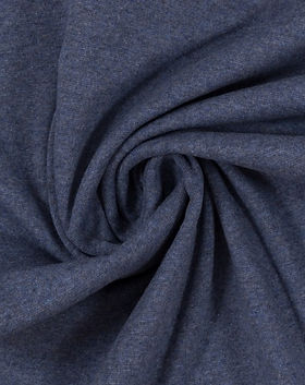 dunkelblau.jpg
