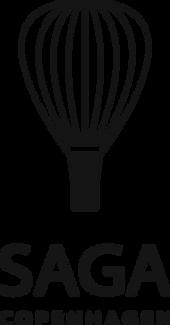 SAGA-CPH-Logo-balloon.png