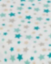 Sterne türkis.PNG
