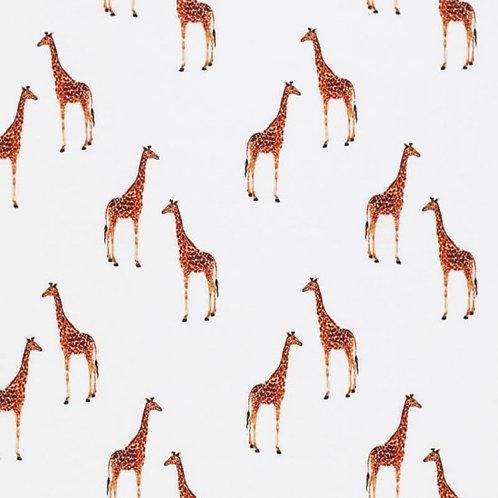 "Jersey ""Giraffe"""