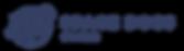 Spacedogs_-_Charte_graphique_logos_LOGO_BLEU_NUITÉE.jpg