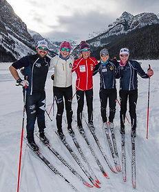ski group2.jpg