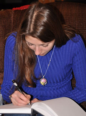 Olga Bankston