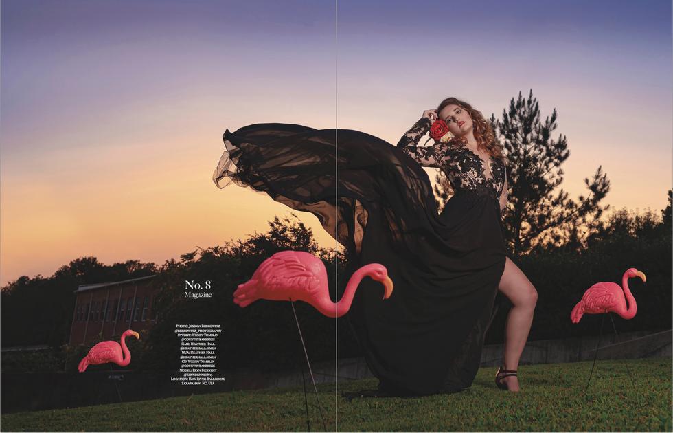 No8Magazine-No-8-Magazine-V24I1-12.png