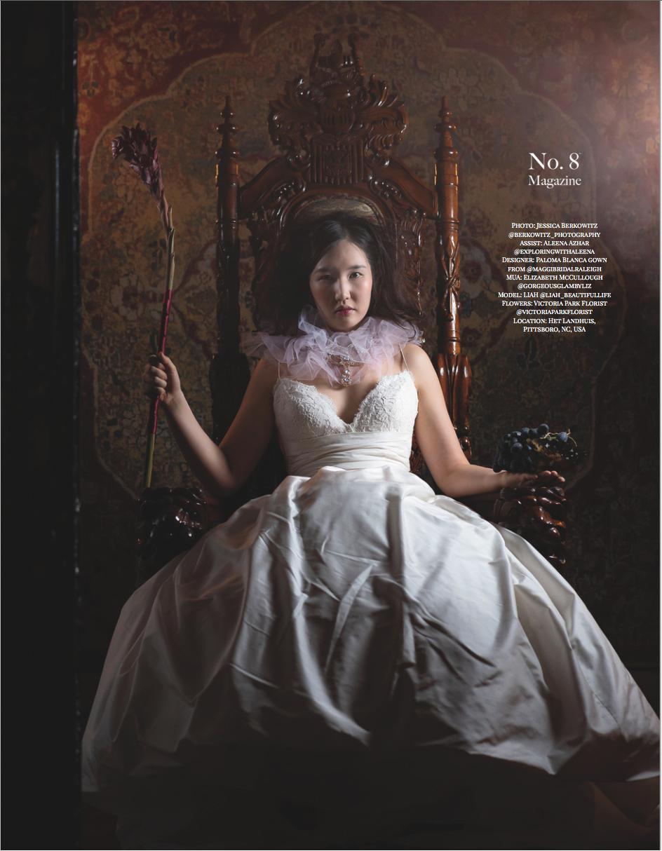 No8Magazine-No-8-Magazine-V24I1-09.png