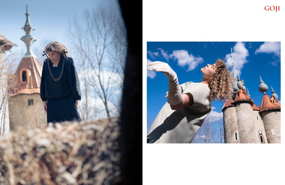 Berkowitz Photography_Remnant3.jpg