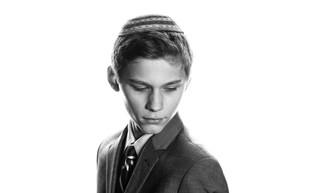 Berkowitz Photography_Portrait3.jpg