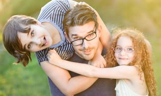 Berkowitz Photography_kidsandglasses.jpg