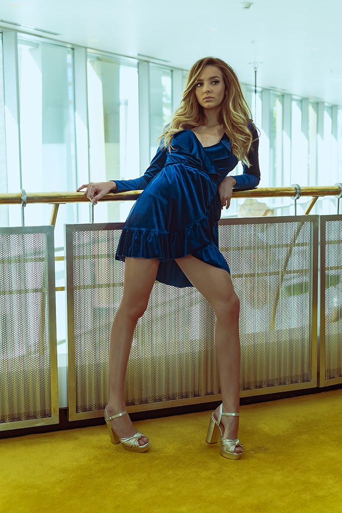 JessicaBerkowitz6 copy.jpg