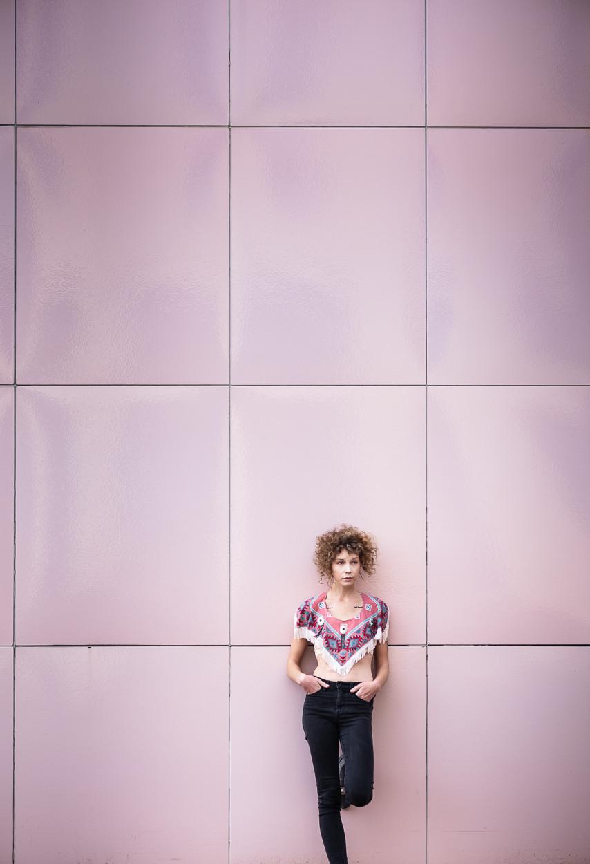 BerkowitzPhotography_CultureHair-3.jpg
