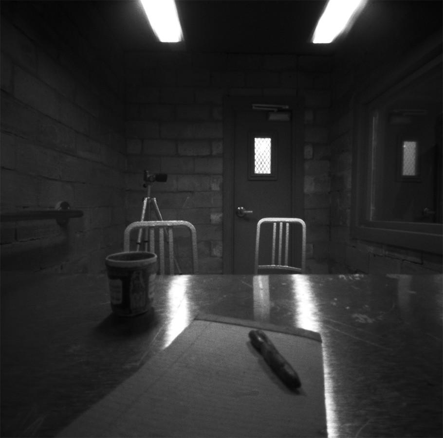 InterrogationWEB.jpg