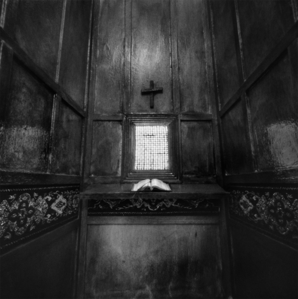 ConfessionalWEB.jpg