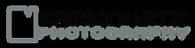 logo__2017.png