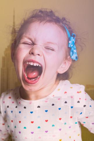Berkowitz Photography_Toddler Screams.jpg