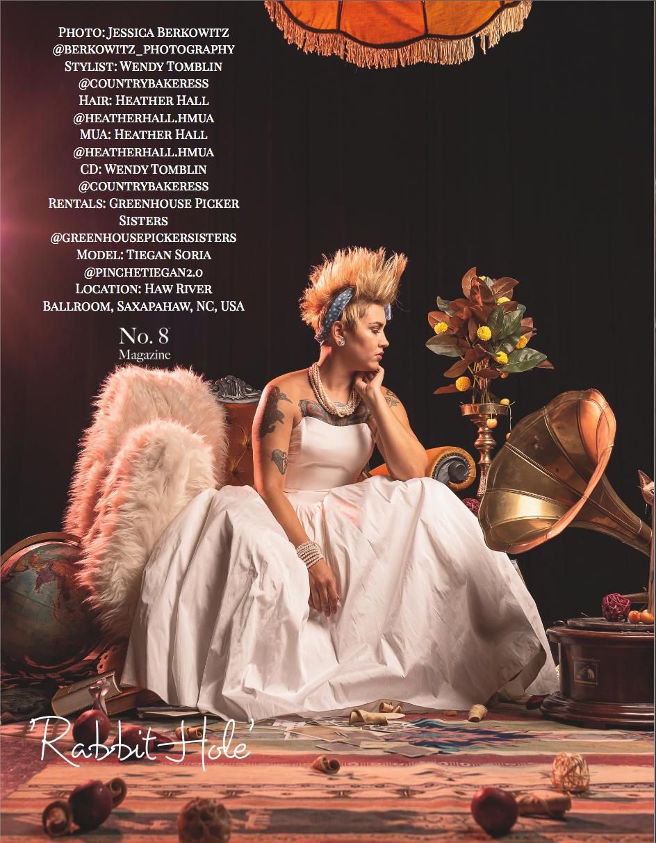 No8Magazine-No-8-Magazine-V24I1-06.png
