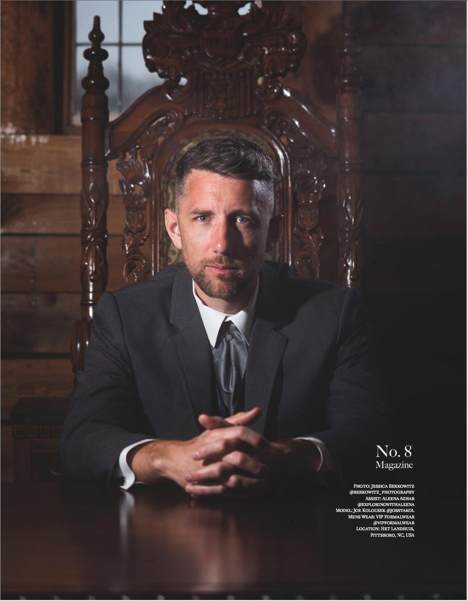 No8Magazine-No-8-Magazine-V24I1-07.png