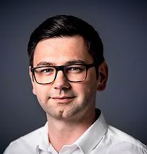 Josip Boskic Portret.jpg
