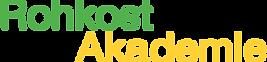 rohkost-akademie-logo-entwurf.png