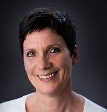 Renate Wicker