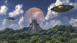 Nibiru Home Planet Of The Anunnaki Its Orbital Period A Shar Equals 3600 Earth Years