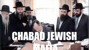 Nothing Has Changed Arrogant Wealthy Fake Jews Killed Jesus And Today They Are Still Trying