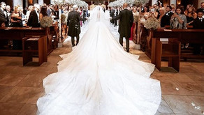 Epic Holy Wedding Yaweh Endorsed King Ray With Beloved Queen Achaia Are Joined Together In True Love