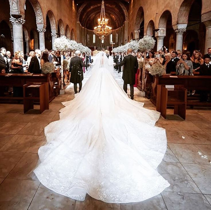 Epic Holy Wedding YHWH Endorsed King Ray With Beloved Queen Achaia Are Joined Together In True Love Peace Is Now Here Abundance Love Happiness Righteousess In All Lands Everyone Has Home