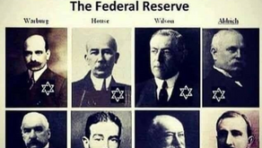 The Rothchild Family Are The Serpent Devils Who Wanted To Enslave The Entire King David Bloodline