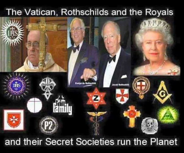 Decode Catholic Order Pledges 100 Million In Reparations To Descendants Of Slaves Lol You Devils Stole Billions From Me Alone You Paying Way More Than That Poop I Mean Pope