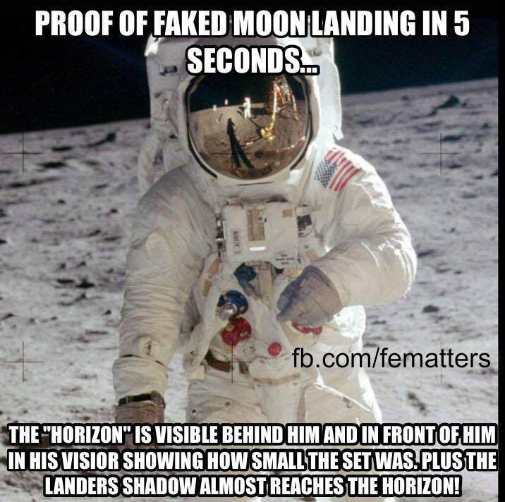 J F K Was The Exact Opposite Of What He Claimed To Be He Was A Secret Society Demon That Set Us Up For The Fake Moon Landings