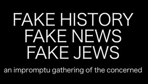 Americas Jewish Shadow Government Gave Themselves Permission To Use Coercion Against The Citizens