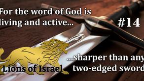 Double Edge Dagger Quick Hitter # 14 Kamala Lies – Right Hand of God – Nuke Lies illegals Plots