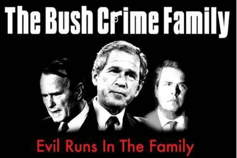 The Bush Crime Family Ordered A Hit On King David Reborn Mark Alan King At L A Fitness In Goodyear Arizona On November 22nd 2019