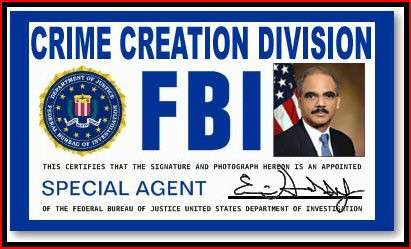 Fbi Headquarters Are In Cave Creek Arizona Please Expose All Criminal Activity In The Fbi And Render Swift Justice I Pray In Your Name God Almighty