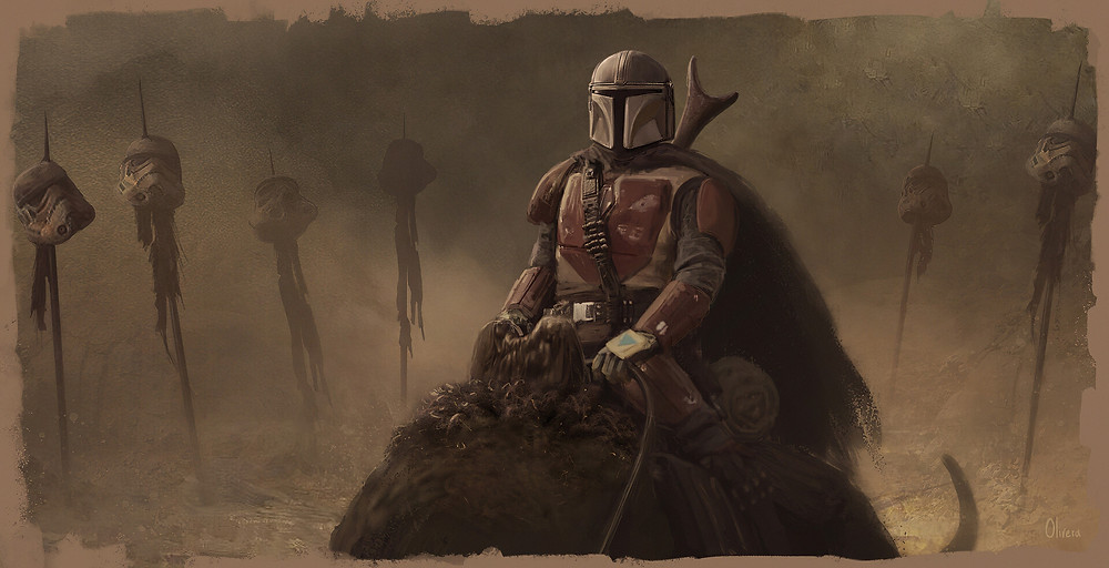 Decode Dont Worry They Have Their Bunkers And Yachts Size Of The City To Escape Yes And Exciting Lucrative Jobs Of The Future Are Bounty Hunter Positions Tracking Them Down