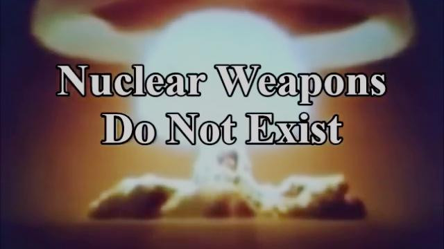 After The Atomic Bomb Hoaxes The Judeo Federal Mafia Scoured Americas Public Schools For Math Whiz Kids To Support The Nuclear Deception As Adults