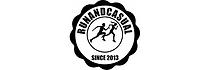 runandcasual.png