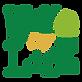 Logo2020-Transparent.png